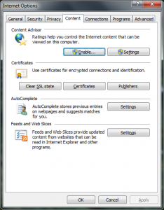 InternetExplorer-ContentAdvisor
